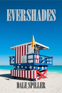 Evershades © Dale Spiller 2013